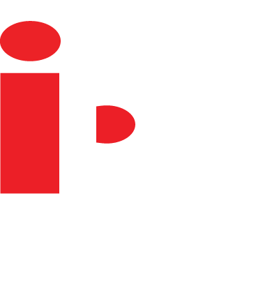 Inhouse Pharmacy Articles